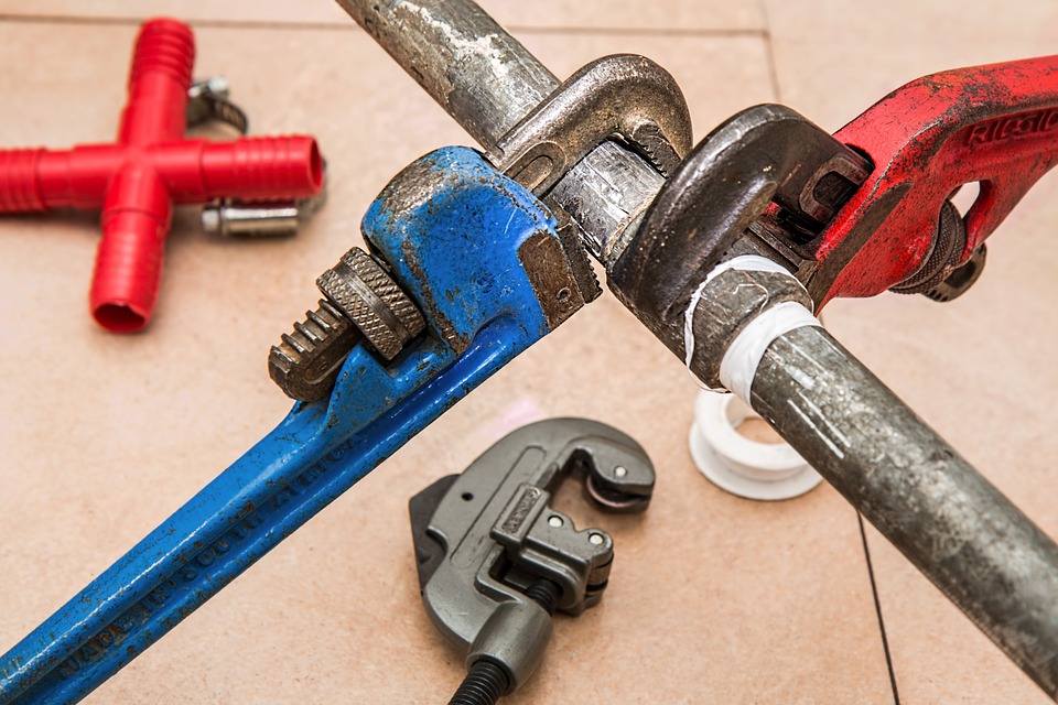 Pinellas Plumbing - Clearwater, Safety Harbor, Palm Harbor, Dunedin, Port Richey